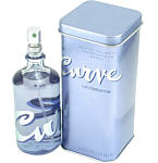 CURVE by Liz Claiborne / EDT SPRAY 3.4 OZ